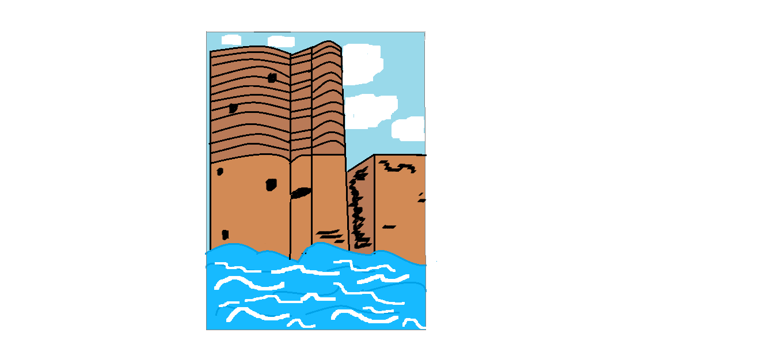 девичья башня саяра5с