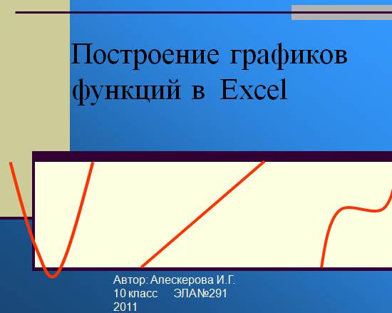 графики в excel: klassteacher.com/category/matematika-2