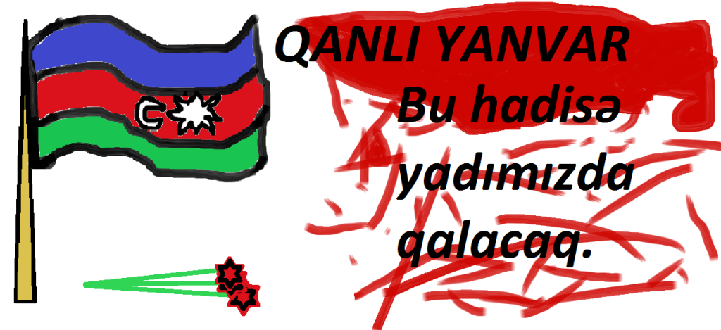 xamza1